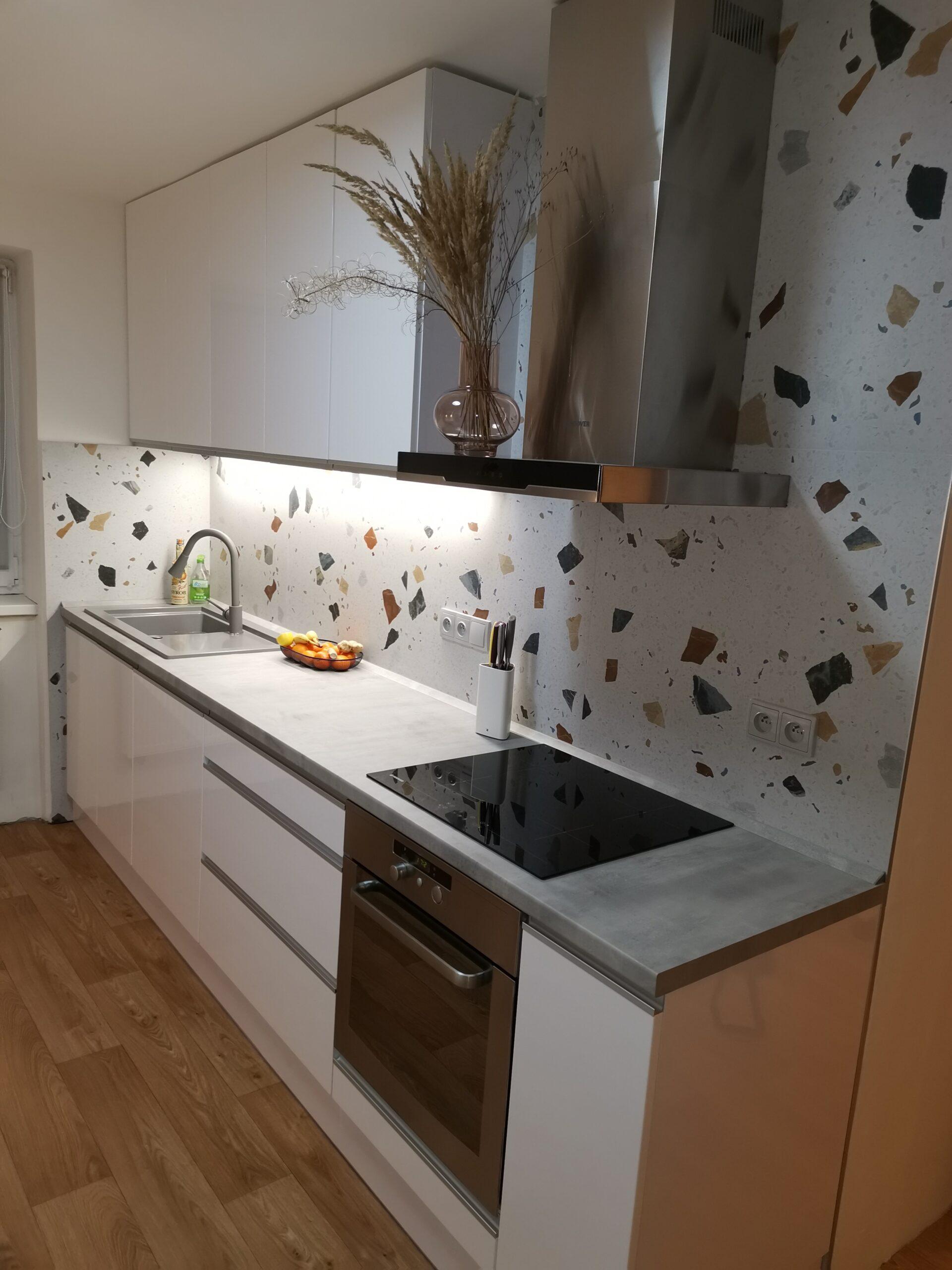 Kuchyně post thumbnail