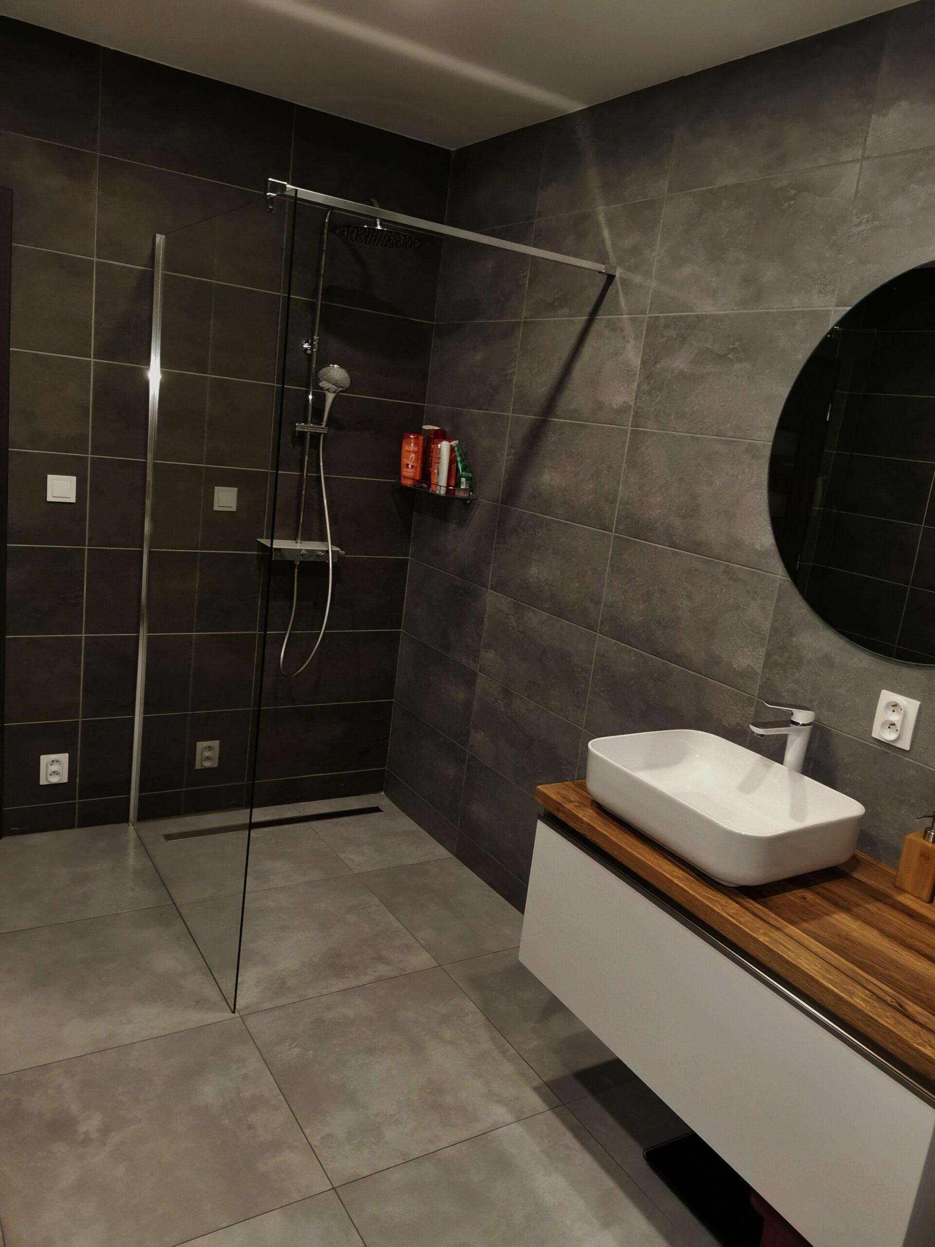Realizace koupelny post thumbnail