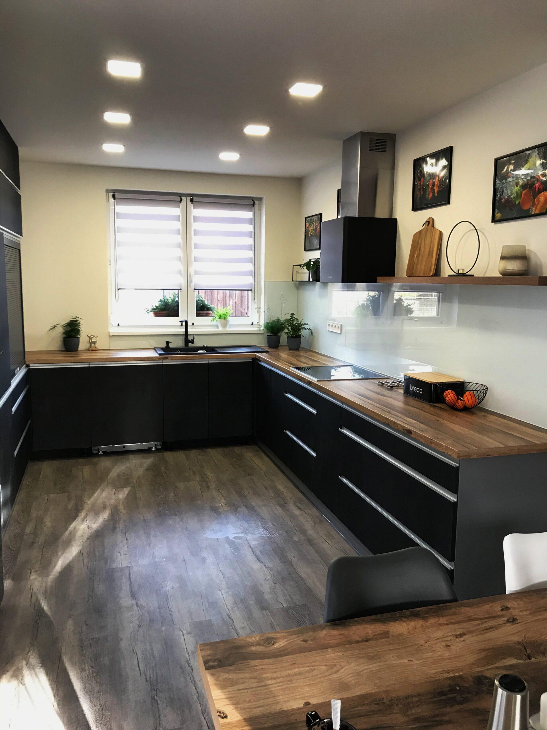 Kuchyně – Hrušovany post thumbnail